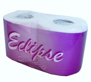 Eclipse 320 Toilet Roll (36 rolls)