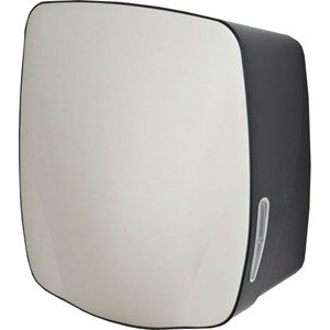 Mercury Hand Towel Dispenser