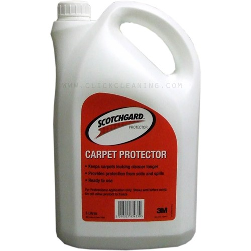 Scotchgard For Carpet 28 Images Oxy Cleaner