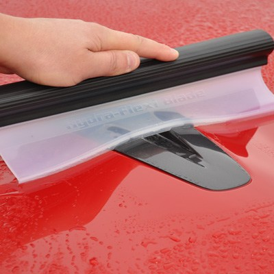 Hydra Flexi Blade Car Drying Rubber Blade Click