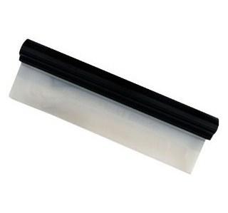 hydra flexy blade