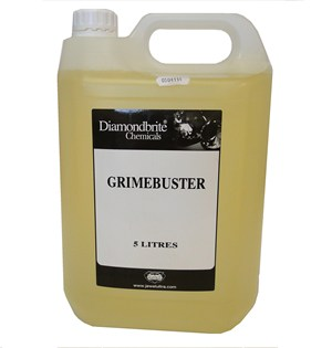 Diamondbrite Grimebuster (Foaming TFR) - JU173