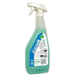 CleanIt Multi-Surface Cleaner 750ml (497)