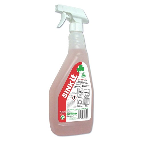 SinkIT Sanitary Cleaner (298)
