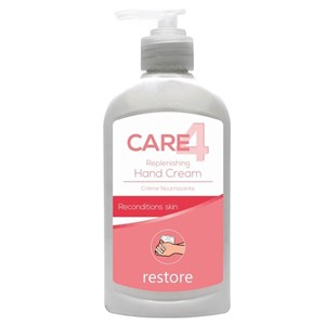 Care 4 Replenishing Cream 300ml (434)