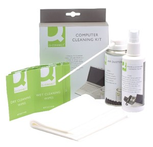 LIMITED STOCK - Computer Cleaning Kit