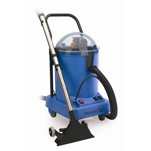 Numatic NHL15 Extraction Machine (233935)