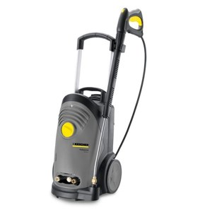 DISCONTINUED - Karcher HD 5/11C High Pressure Washer (1520118)