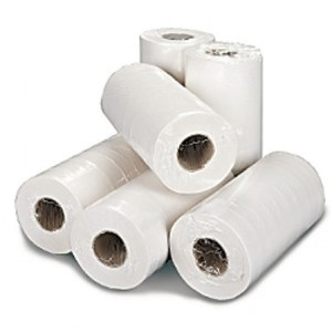 "PALLET DEAL - 10"" Mini Hygiene Rolls (36 packs)"