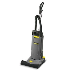 Karcher CV 38/2 ADV Vacuum Cleaner (1.033-316.0)