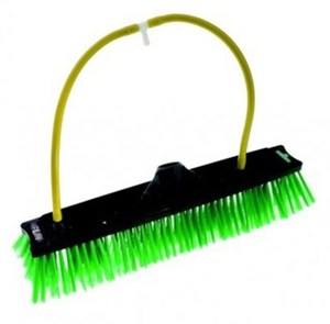 Unger Rectangular Brush 40cm (NL40A)