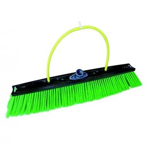 Unger Rectangular Brush 60cm (NL60A)