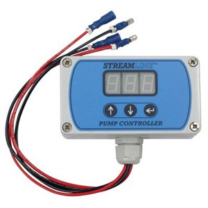 Streamline Digital Pump Controller (SFC5)