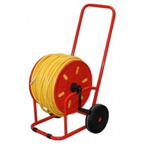 Hose Reel with 100m Microbore (HRM700-6)