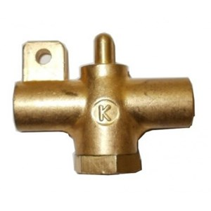 Prochem Wand Kingston Valve (E00526)