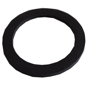 "Prochem Gate Valve GASKET 1/8"" (MP009)"