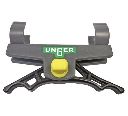 Unger HiFlo Control On/Off Switch (TM00V)
