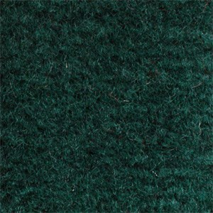 Green Plushway All Purpose Matting
