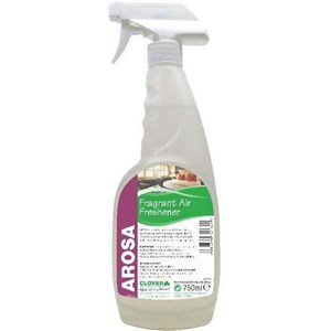 Arosa Air Freshener 750ml (812)