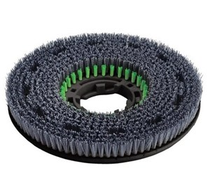 450mm Longlife Scrubbing Brush (606306)
