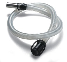 Numatic Emptying Hose Extension (609100)