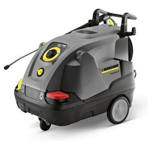 Karcher HDS 6/12 C Pressure Washer (1169219)