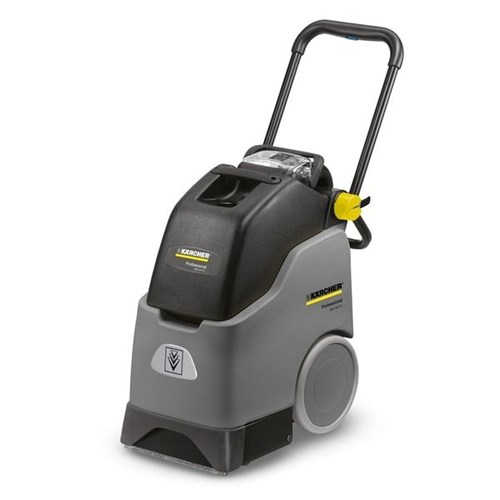 Karcher BRC 30/15 C Carpet Cleaner 1008057