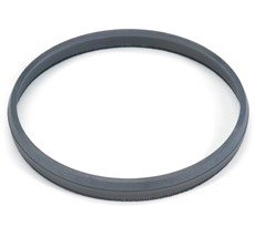 Numatic HFM / NR Dustrol Ring (606079)