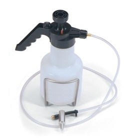 Numatic NR Spraytec Kit (606054)