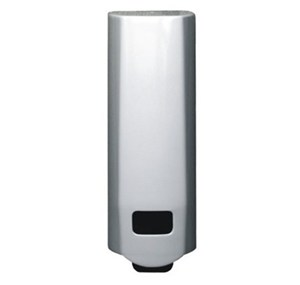 Cartridge Soap Dispenser 1litre (DIS18)