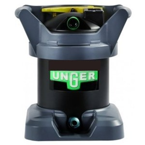 Unger nLite Hydropower DI Filter 6litre