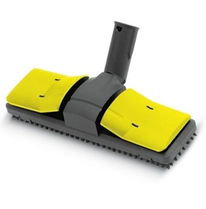 Karcher Wide Floor Tool 315mm (2.884-278.0)