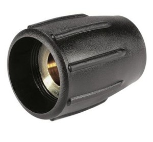 Karcher Nozzle Connector (5.401-210.0)