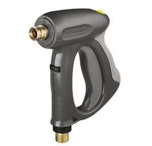 Karcher Easy-press Trigger Gun (4.775-463.0)