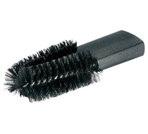 Karcher Radiator Brush (6.903-404.0)