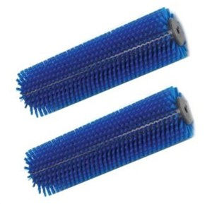 Truvox Multiwash 340 Hard Brush (90-0089-0000)