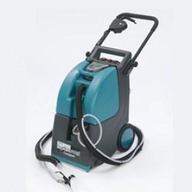 Hc250 Compact Carpet Extraction Machine Truvox Hydromist