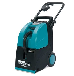 Truvox Hydromist HC250 - compact carpet machine