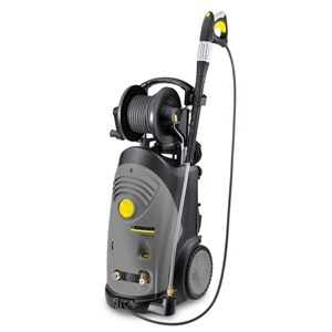 Karcher HD 7/18 - 4MX Plus Pressure Washer (1.524-225.0)