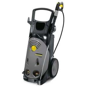 Karcher HD 10/25 - 4S Pressure Washer (1.286-121.0)