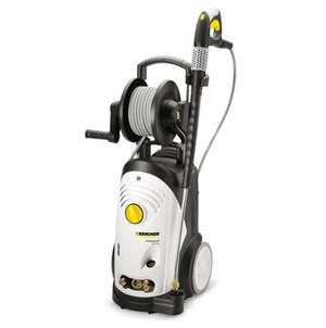 Karcher HD 7/10 CXF Pressure Washer (1.151-619.0)