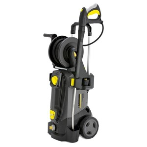 Karcher HD 6/13 - CX 2014 Pressure Washer (1.520-163.0)