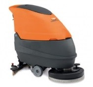 Vax VCSD-04 Scrubber Dryer