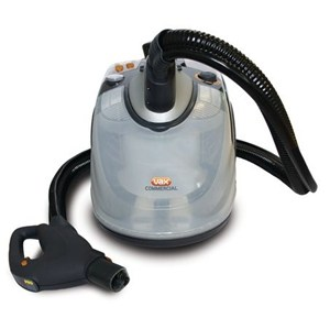Vax VCST-01 Steam Extraction Cleaner