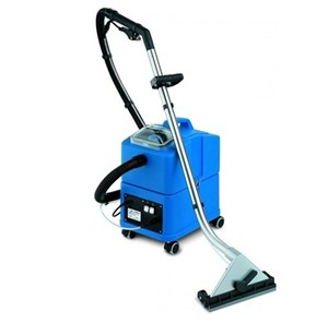 Craftex Sabrina 5000 Carpet Extraction Machine