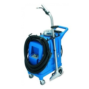 Craftex Serena Silent 5030 Carpet Extraction Machine (5030)