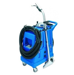 Craftex Grace 5020 Carpet Extraction Machine (5020)