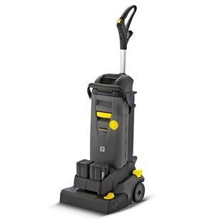 Karcher BR30/4c Battery Compact Scrubber Dryer (17832240)