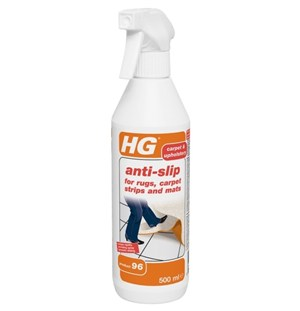 HG Anti-Slip for Rugs (product 96)