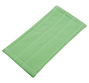 Unger Microfibre Cleaning Pad